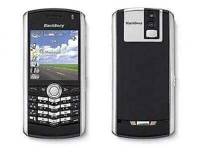 blackberry-pearl