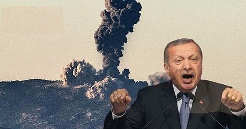 recep_tayyip_erdogan_afrin