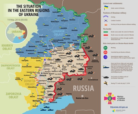 ATO-Map-Ukraine-19-05-16-uaposition
