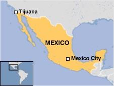 _45388458_mexico_tijuana