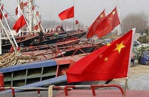 640_china_fishing_boats_2016_03_30_16_02_35