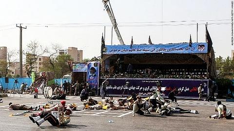 180922044651-iran-parade-attack-09-22-18-exlarge-169-748x420