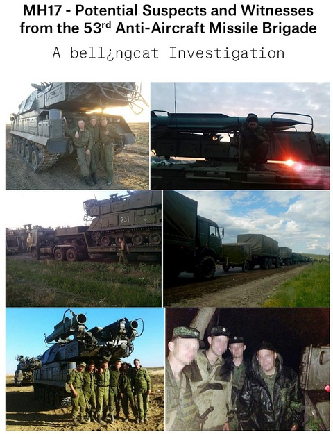 mh17-potential-suspects-and-witnesse
