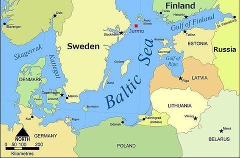 baltic-sea-map