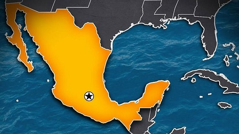 Mexico-map-MGN