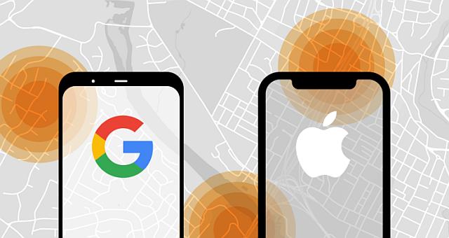contact-tracing-api-google-apple