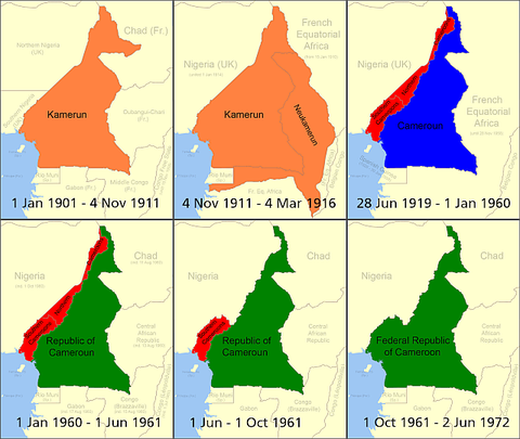 cameroon_boundary_changes1
