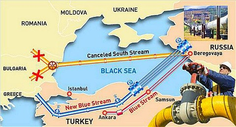 newsimage-1-Turkish_Stream_MAP_1