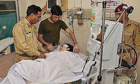 Malala-Yousafzai-treated--010