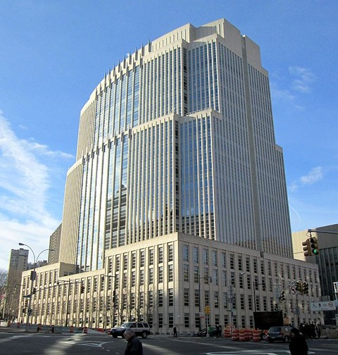 Federal_Courthouse_Brooklyn