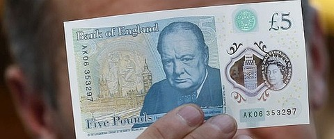 n-FIVE-POUND-NOTE-large570