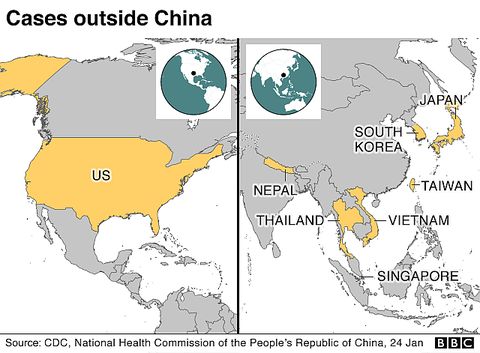 _110635792_china_virus_spread_24jan_640_3x-nc