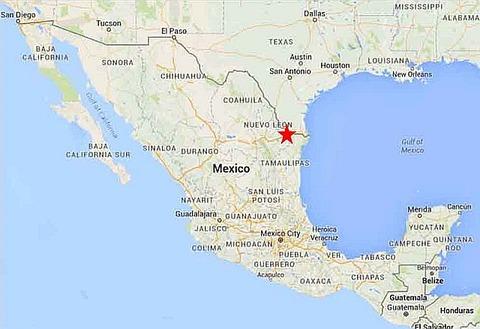 Reynosa-Map-1