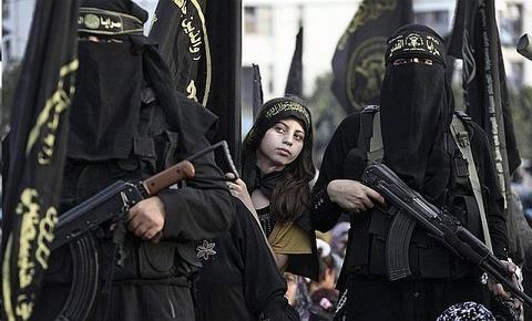 IS-Terrorist-1479118953