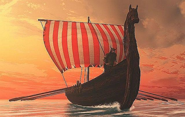 cropped_cropped_viking_boat___getty