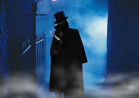 Jack_The_Ripper_Walking_Tour_77_13388
