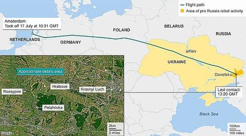 ukraine_malaysia_plane_976
