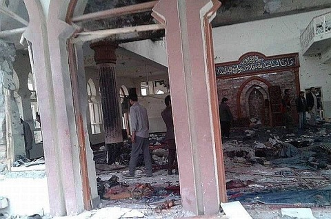 Kabul-attack-on-Shiite-Mosque-615x300@2x