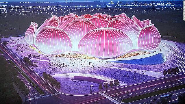 guangzhou-evergrande-new-stadium-tease-super-169