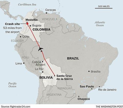 2300colombia-crash