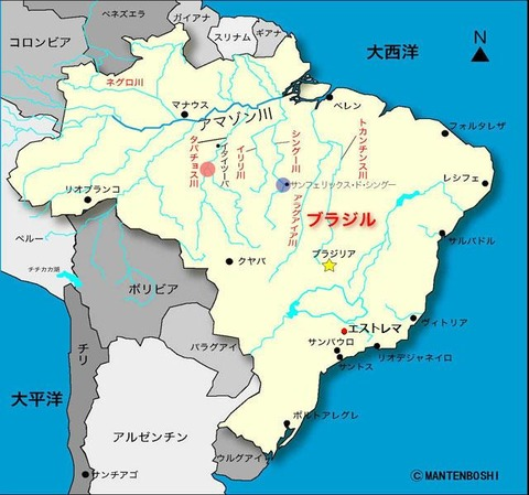 brazilmap_j