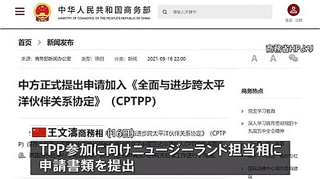 news4361945_50