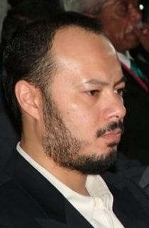 mohammed_gaddafi