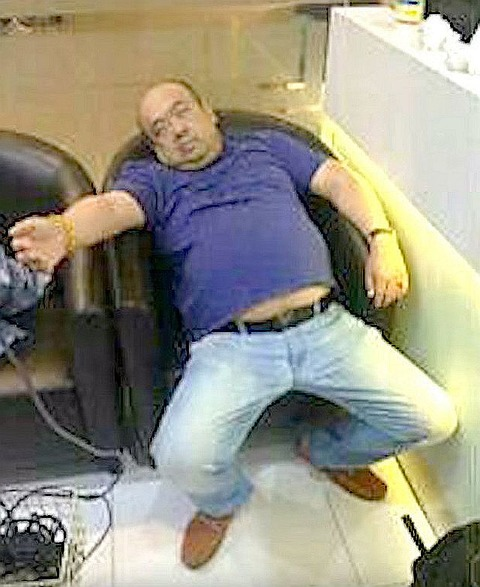 Kim-Jong-nam-pictured-moments-from-death-836235
