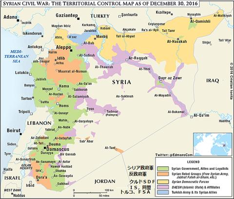 Syrian_Civil_War_December_30_2016_b