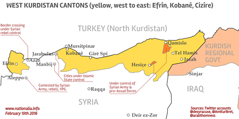 kurdish_cantons-2