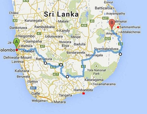 sri-lanka-bus-route-98