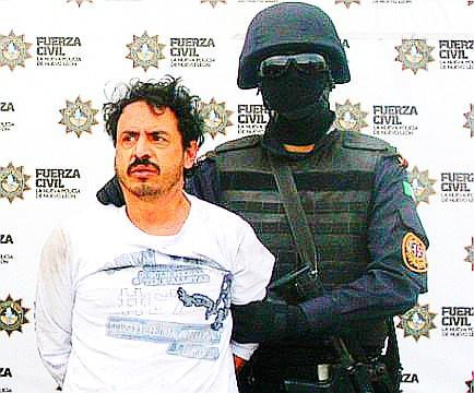 Baltazar-Saucedo-Estrada-alias-El-Mataperros-434x360