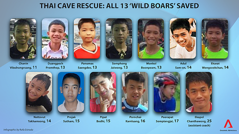 thai-cave-rescue-all-13-wild-boars-saved