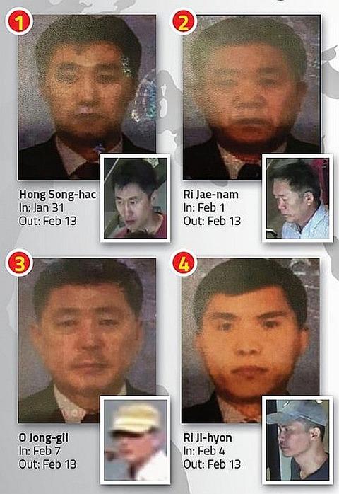 kim-jong-nam-murderers-2002