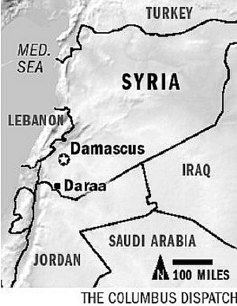 syria-0524-art-gjssj7ke-10524gfx-syria-0524-map-eps