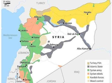 syria759