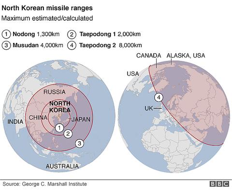 _88837990_north_korea_missile_ranges2_map624new