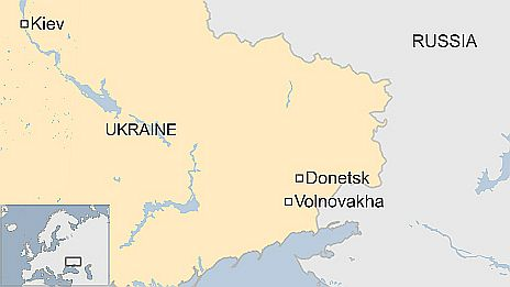 _75023896_ukrainevolnovakha6240514
