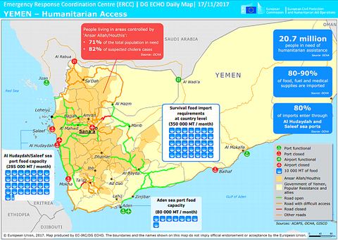yemen_access_as_of_17_nov_-_echo