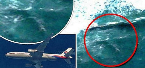 shock-was-the-missing-mh370-found-near-south-africa-138099
