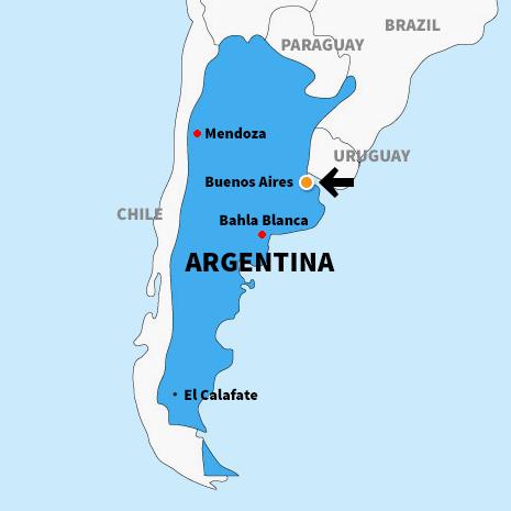 map_argentina