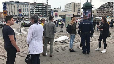 170818102733-02-finland-attack-0818-exlarge-169