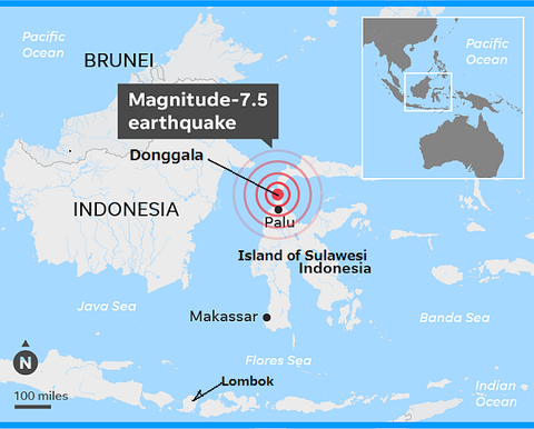 636737204112944186-092818-Indonesia-earthquake-Online