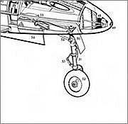 Messerschmitt_Me262_WWII_Nazi_Jet_Cutaway