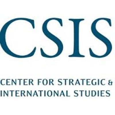 CSIS報告で欧米が中国から守るべき価値ある国は日本
