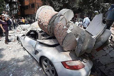 0x0-mexico-earthquake-1505851590727