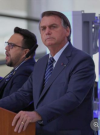 FireShot Webpage Screenshot #722 - '《ブラジル》大統領