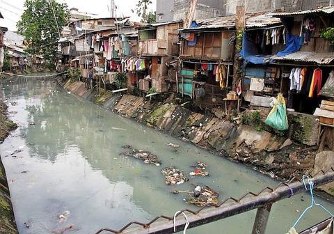 Jakarta-flood-1000x700