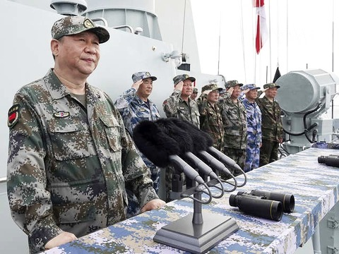 china-reduces-army-by-half-increas