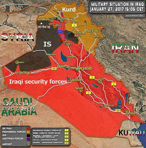 27jan_Iraq_War_Map-1014x1024